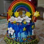 Mona's Bake Studio